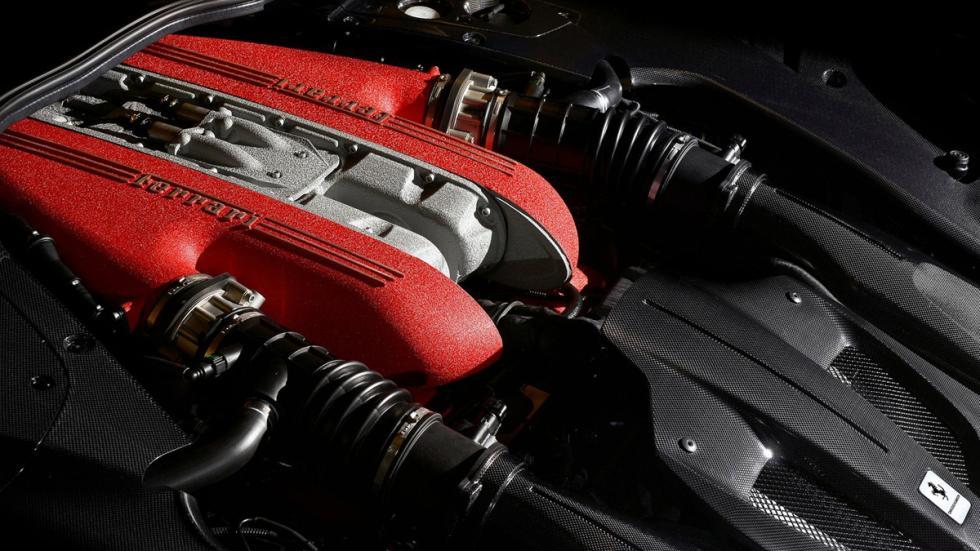 coches-jamás-deberían-tener-turbo-ferrari-f12-motor