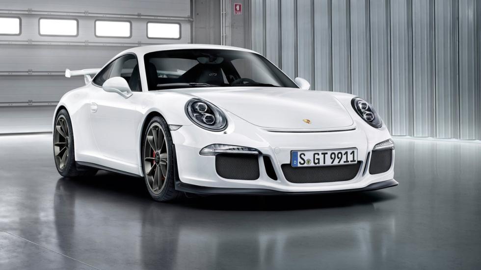 coches-jamás-deberían-tener-turbo-porsche-911-gt3