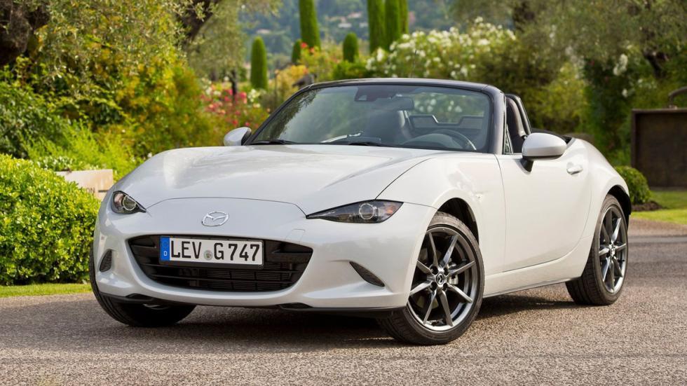 coches-jamás-deberían-tener-turbo-mazda-mx-5