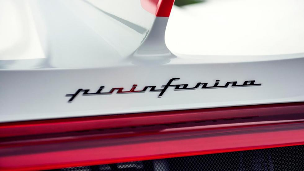 Pininfarina H2 Speed (VIII)
