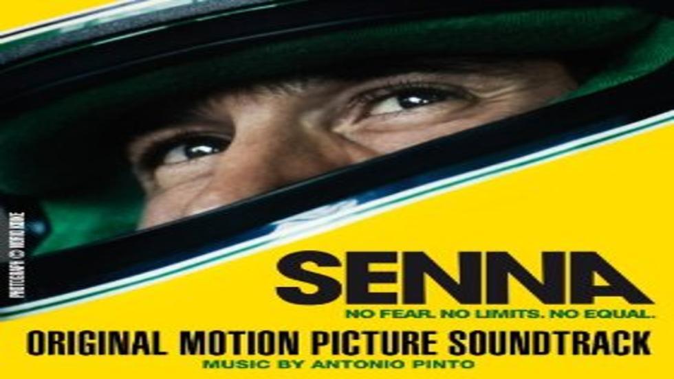 Las 5 mejores películas de la F1