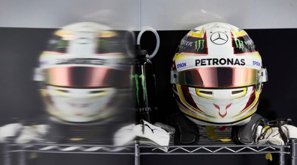 Limitación de la libertad en el diseño de los cascos