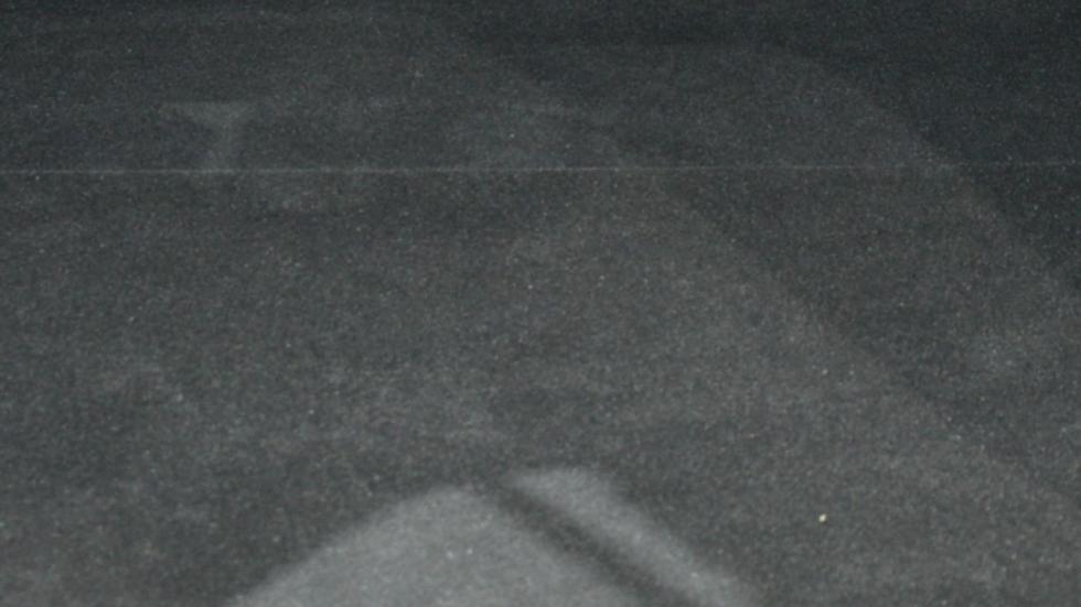 Moqueta ligera