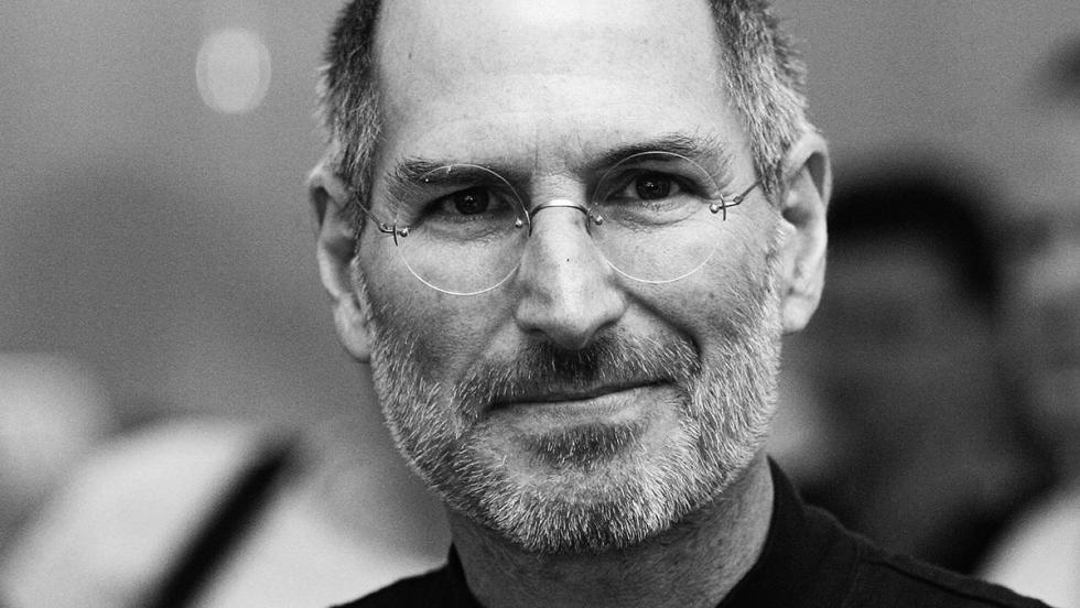 Los 5 coches que Steve Jobs querría tener ahora mismo