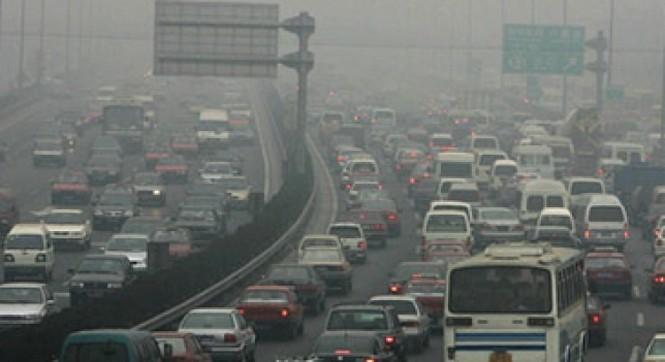 La Unión Europea se pone más seria con las emisiones