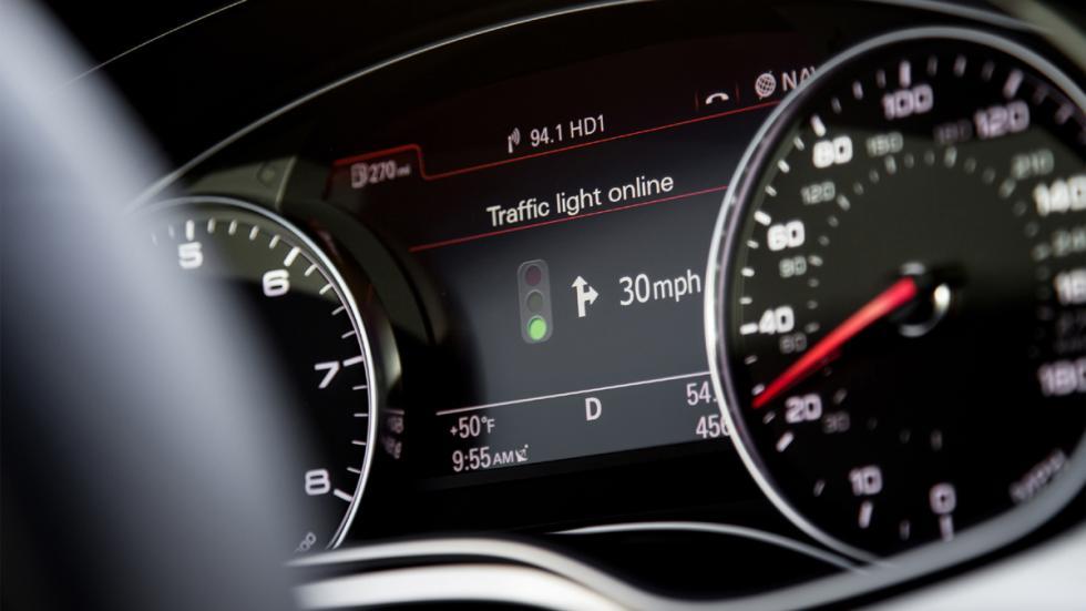tecnologías-deberían-incorporar-todos-coches-comunicación-infraestructura