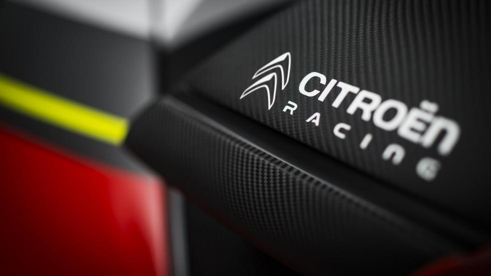 Citroën C3 WRC Concept (XII)