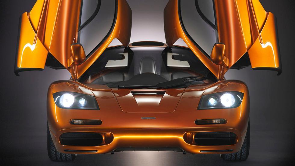 10 coches que dan mucho miedo - Por las revisiones...