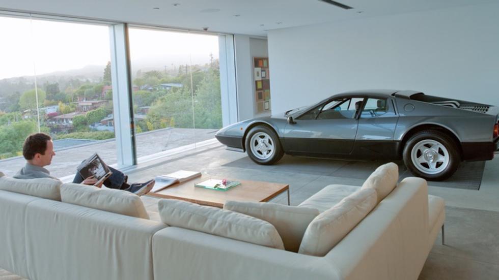 A la venta una casa dentro de un circuito m s 39 racing 39 no - Salones de ensueno ...