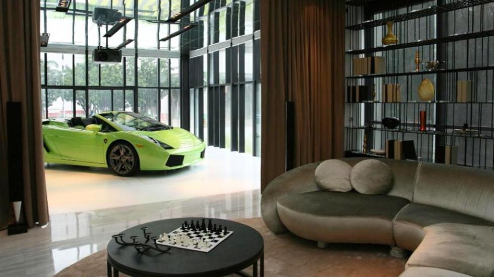 casas-ensueño-garaje-salón-singapur-2