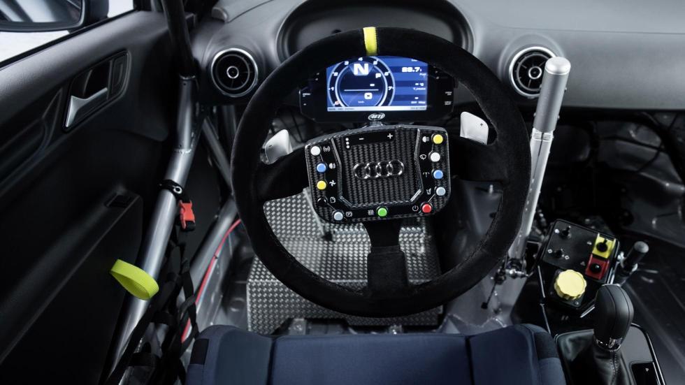 Audi RS3 LMS (IX)