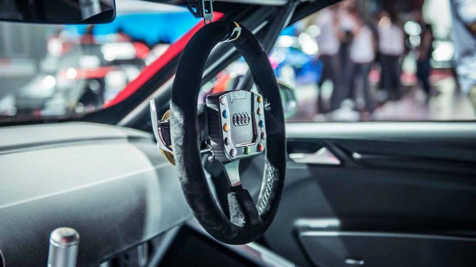 Audi RS3 LMS (XII)