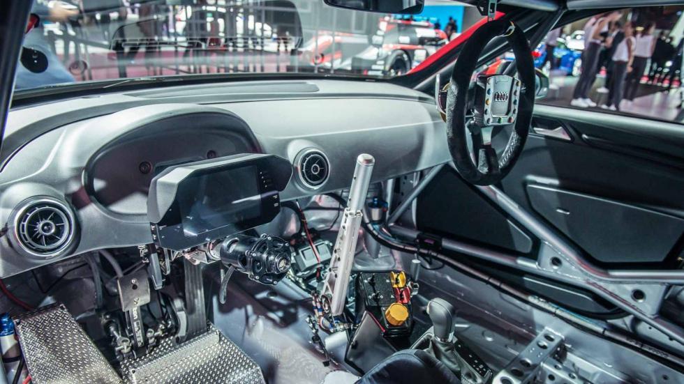 Audi RS3 LMS (XIII)