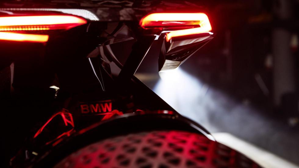 BMW Motorrad Vision Next 100 (V)