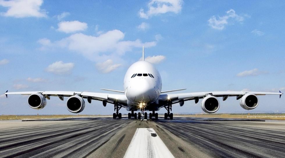 Airbus A380 - 47.000€ por hora