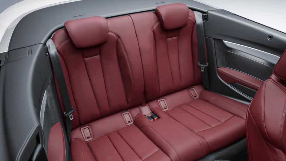 Audi A5 Cabrio (XII)