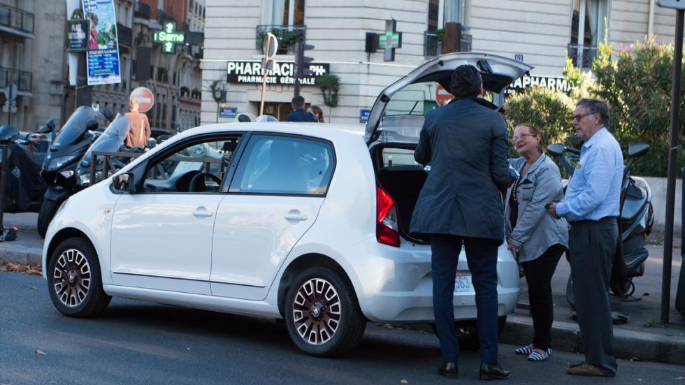 seat vende coches amazon entrega clientes
