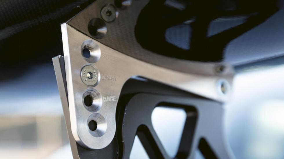 BMW M2 Evolve preparaciones lujo deportivo radical tuning GTS