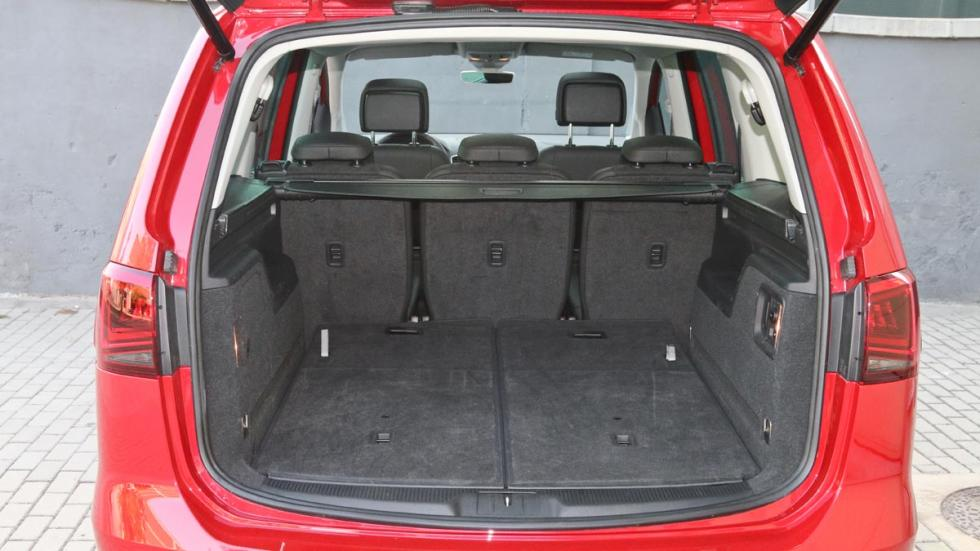 prueba seat alhambra 2 0 tsi de 220 cv foros de debates. Black Bedroom Furniture Sets. Home Design Ideas