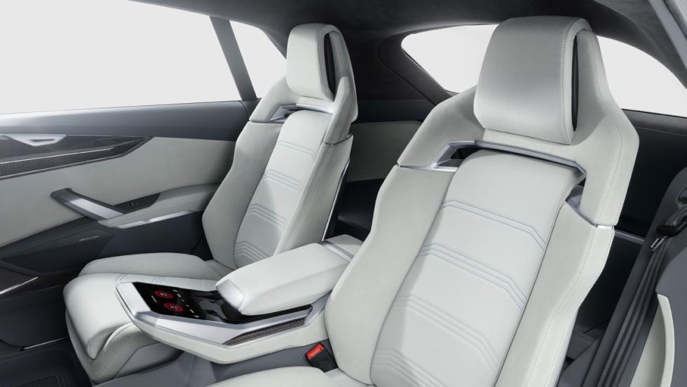 Audi Q8 concept (IX)