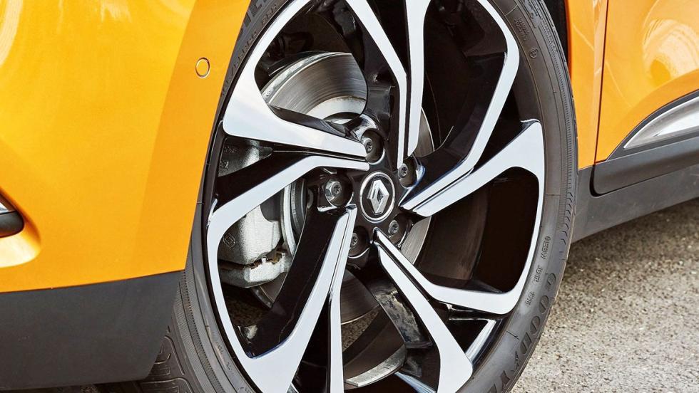 Consejos para comprar un coche nuevo que te daría tu cuñado - Que sea pintón