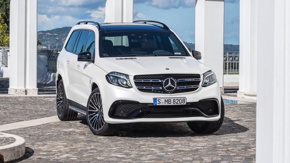mejores-coches-7-plazas-2017-Mercedes-GLS