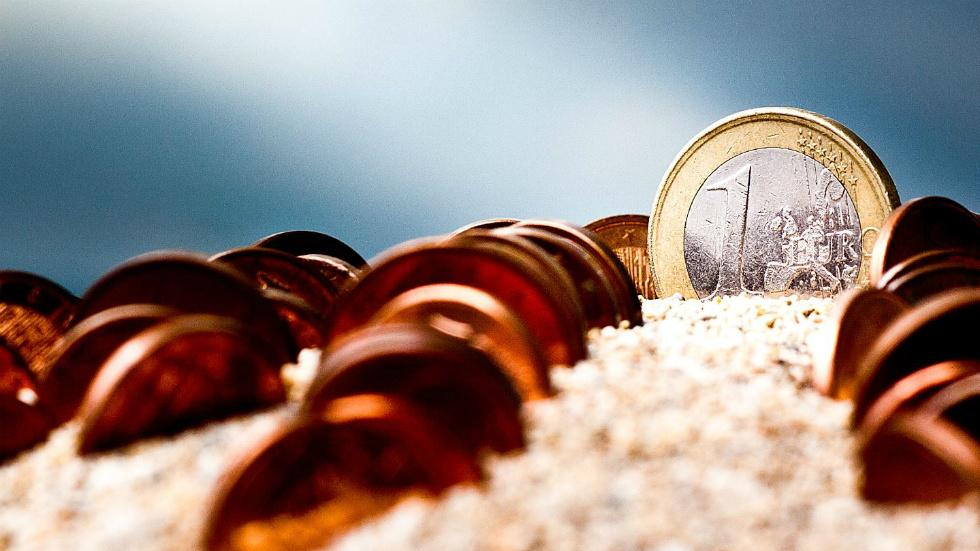 7. Busca la mejor financiación