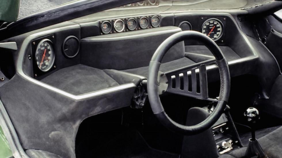 Alfa Romeo Carabo (VII)