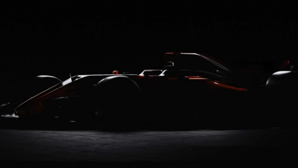 MCL 32