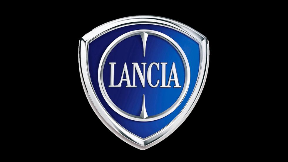 ¿Y si los coches italianos tuvieran nombres en español? - Lancia
