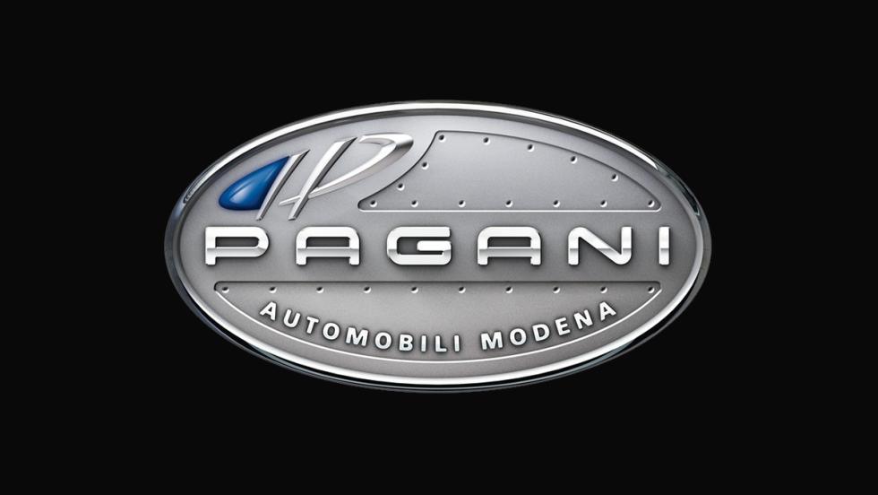 ¿Y si los coches italianos tuvieran nombres en español? - Pagani