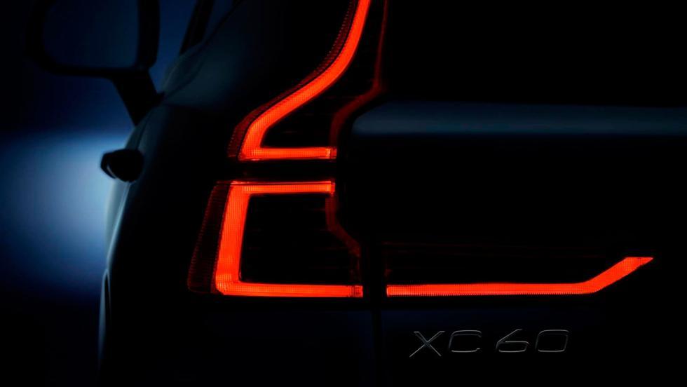 Volvo XC60 2018 (I)