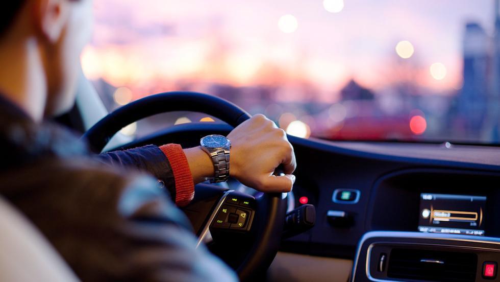 5 razones por las que odiarás la Autobahn - También tienen idiotas al volante