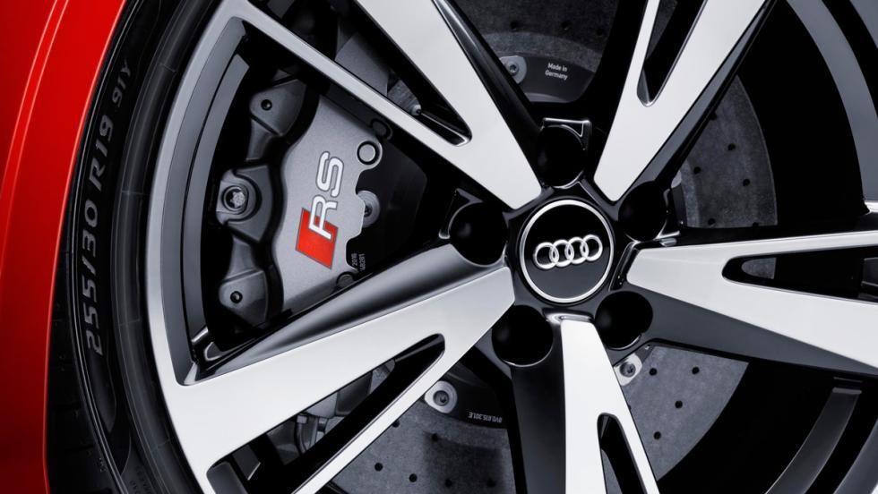 Audi RS3 2017 (VI)