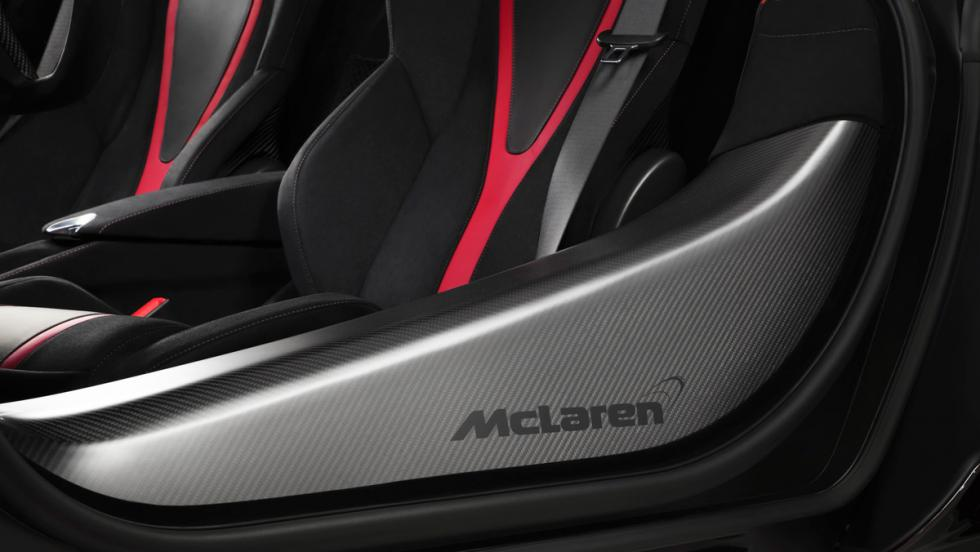 McLaren 720S Velocity by MSO (V)