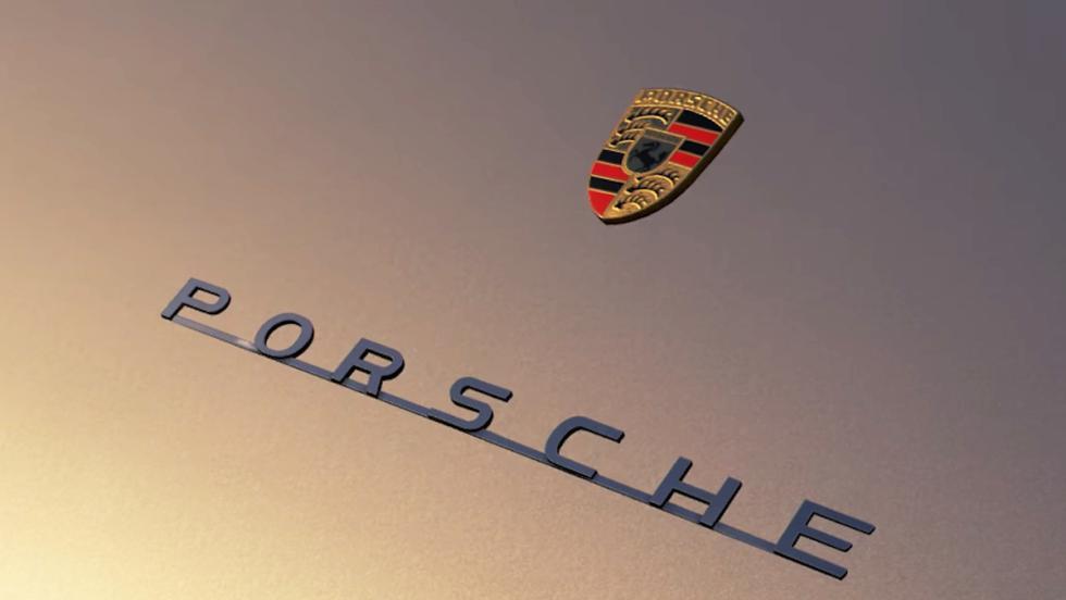 Los coches del paquete Porsche para Forza Horizon 3