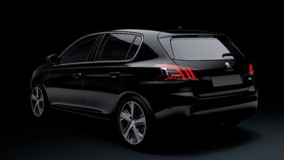 Mejores compactos 2017: Hyundai i30 (I)