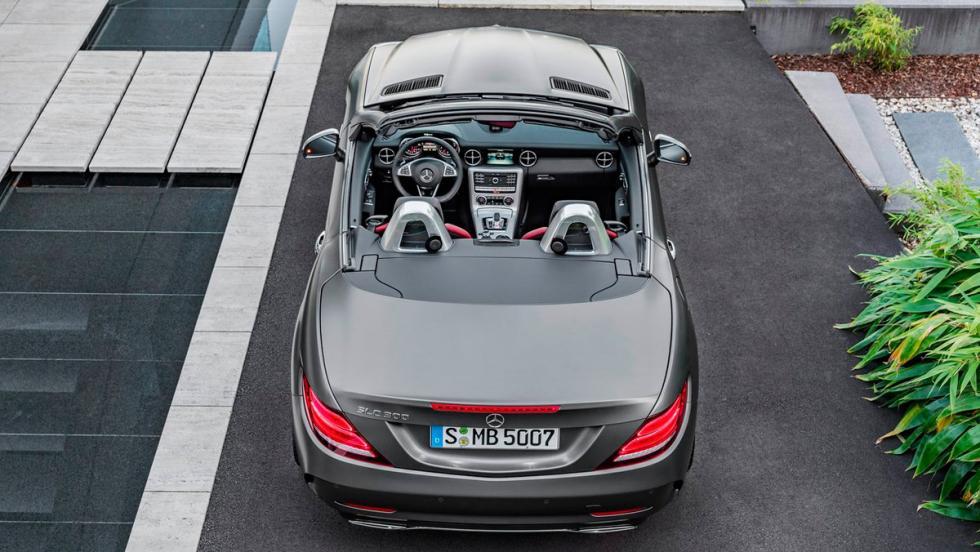 Mercedes SLC 2017 (VI)