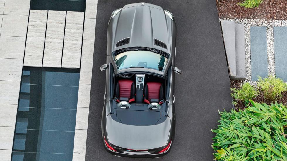Mercedes SLC 2017 (VIII)
