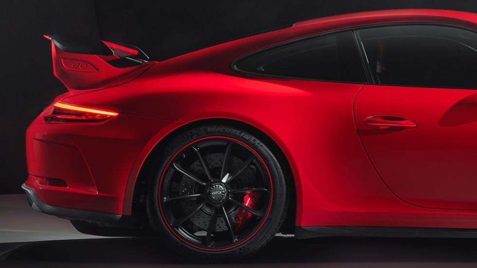 Los 10 mejores regalos para fanáticos de Porsche