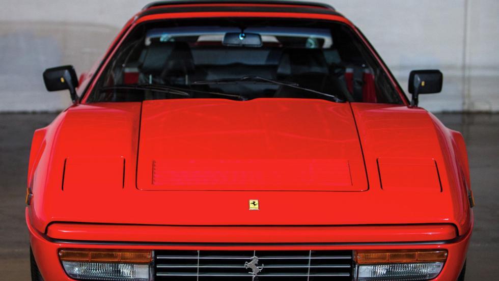 Ferrari 328 (VI)