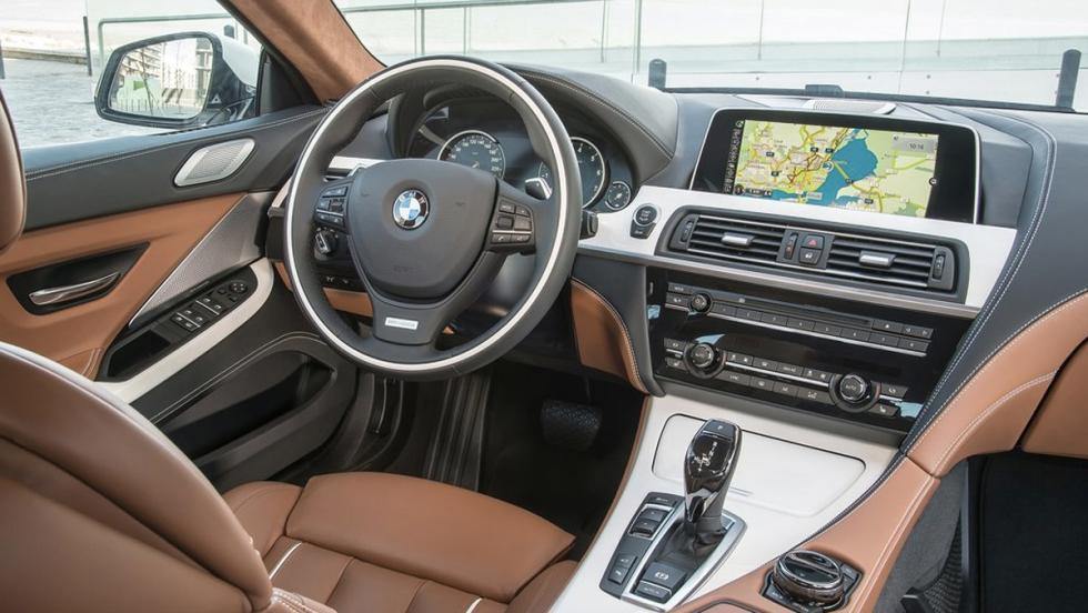 Innovaciones en los coches: monitorización salud (I)
