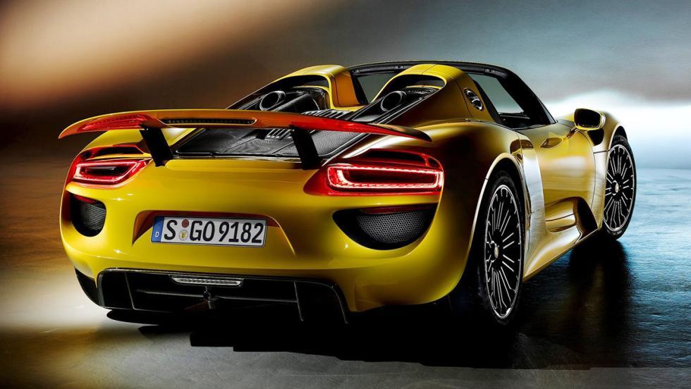 Razones para amar y odiar a los coches alemanes - Están bien hechos