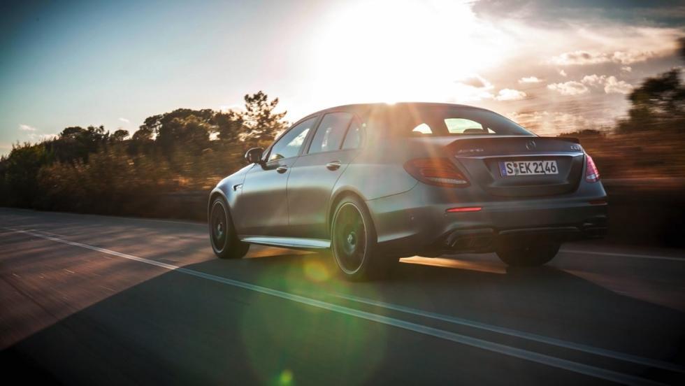 Mercedes-AMG E63 S (3)