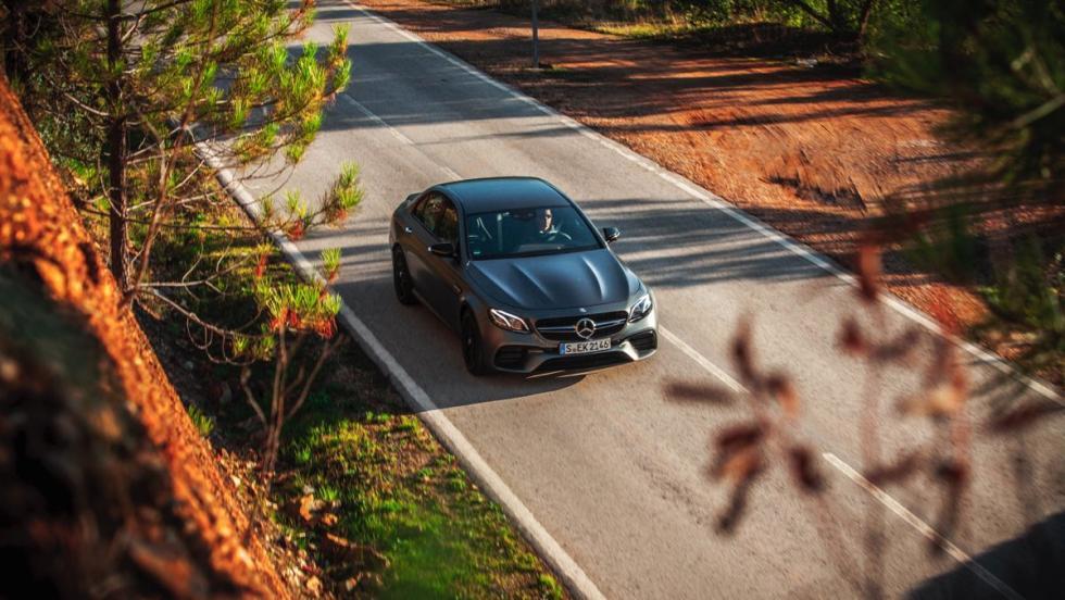 Mercedes-AMG E63 S (4)