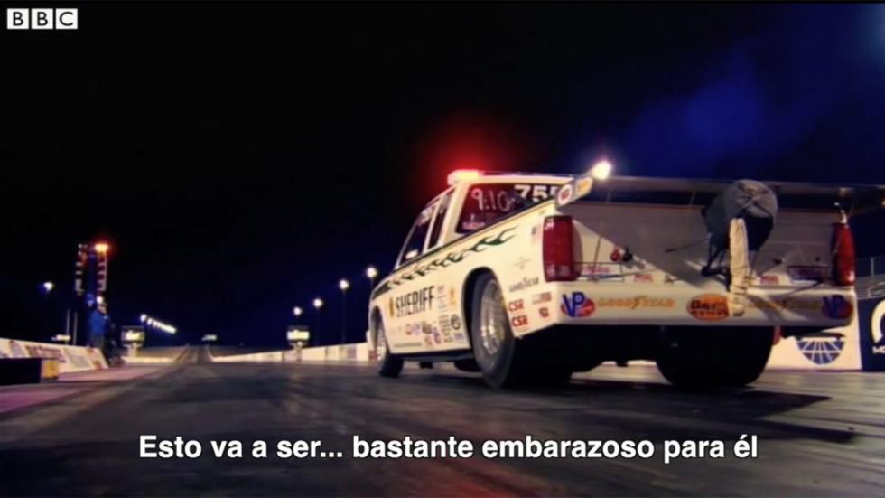 Superdeportivos en América TG19x02 Parte 3