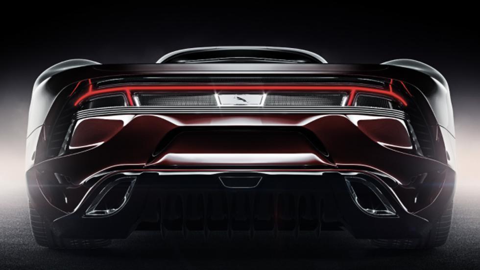 Jaguar X (VI)