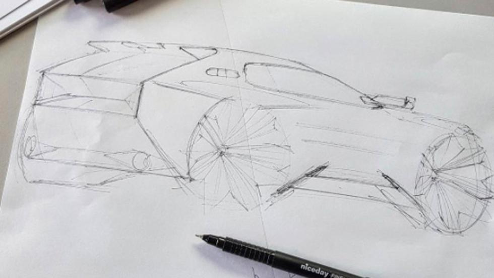 Nuevo Peugeot 205 (III)