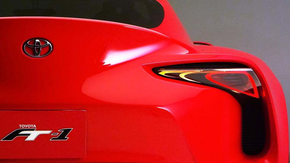 5 rumores de coches que queremos ver hechos realidad ya
