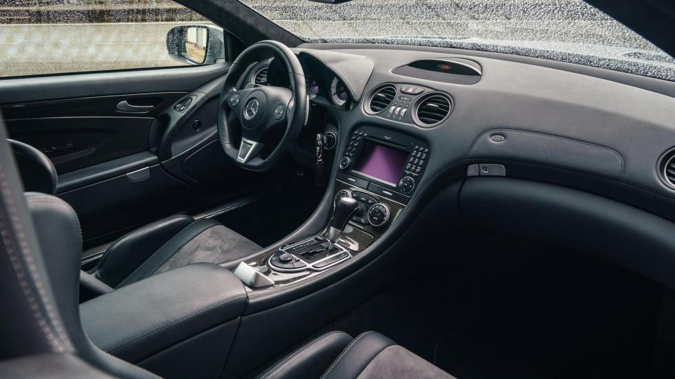 50 aniversario Mercedes-AMG (XIX)